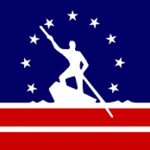 Group logo of Richmond, VA Networking Group