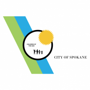 Group logo of Spokane, WA Networking Group